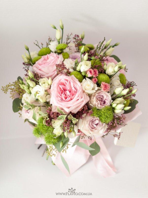 Цветов, букет для невесты каталог цены кременчуг
