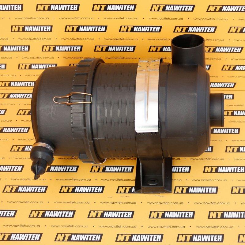 Купить Корпус фильтра JCB воздушного для двигателей Perkins