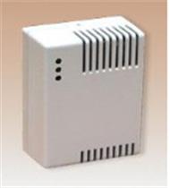 Buy GS-130 gas leak sensor