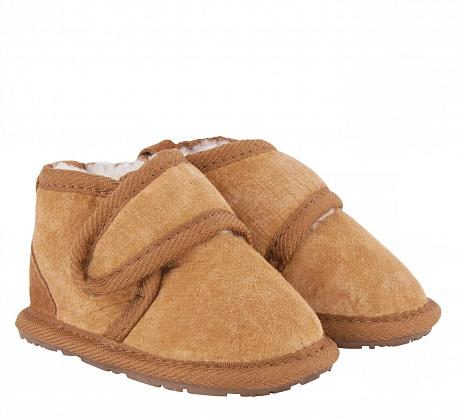 Купить Детские ботиночки EMU