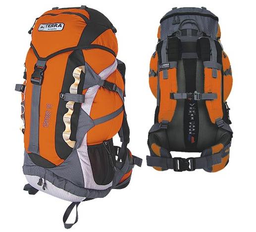 Какой тур рюкзак купить недорогие рюкзаки winx для первоклассницы