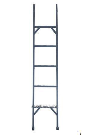 Лестницы из стеклопластика