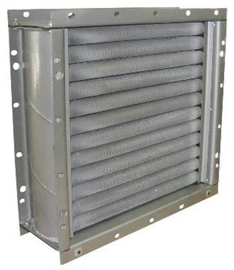 Buy VNV air heaters (Heaters)