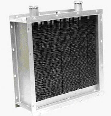 Buy Heaters of KVB (KVB air heaters)