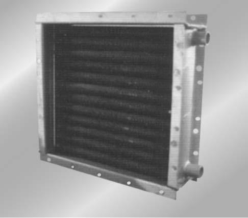 Buy Heaters of KVS (KVS air heaters)