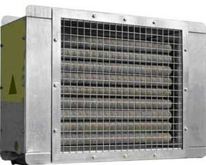 Buy Electroheaters