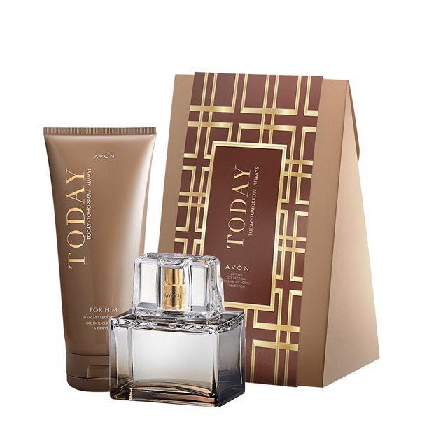 Buy Production perfumery - cosmetic