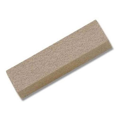Купить Lansky губка для очищення каменів