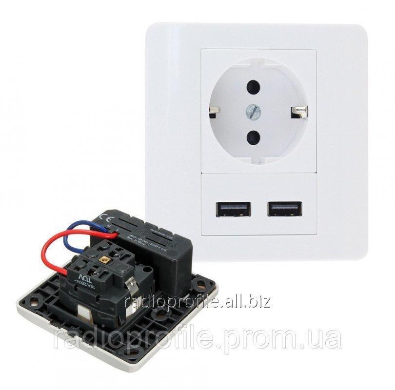 Buy Plug-sockets