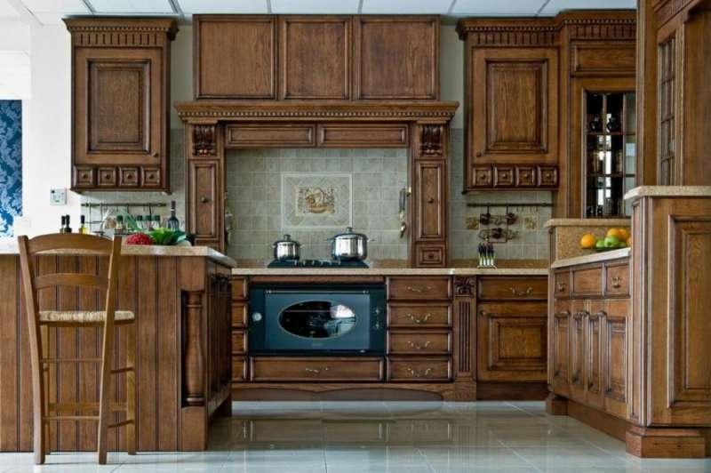 Кухонная мебель производство украина купить всё для кухни