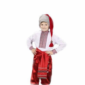 d8e105a3217f6d Чоловічі й жіночі національні костюми. Дитячі й дорослі національні костюми