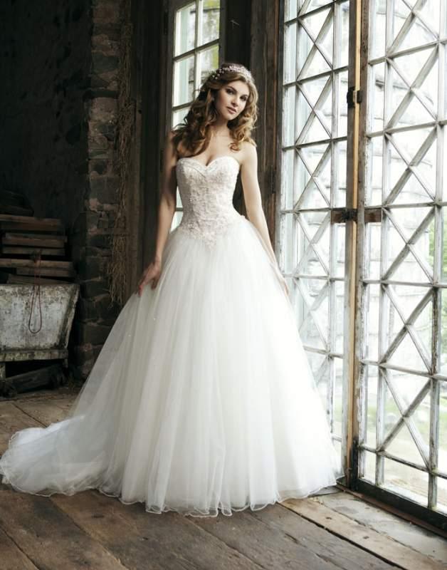 a2fa4479594f408 Сдам в прокат свадебное платье купить в Днепр