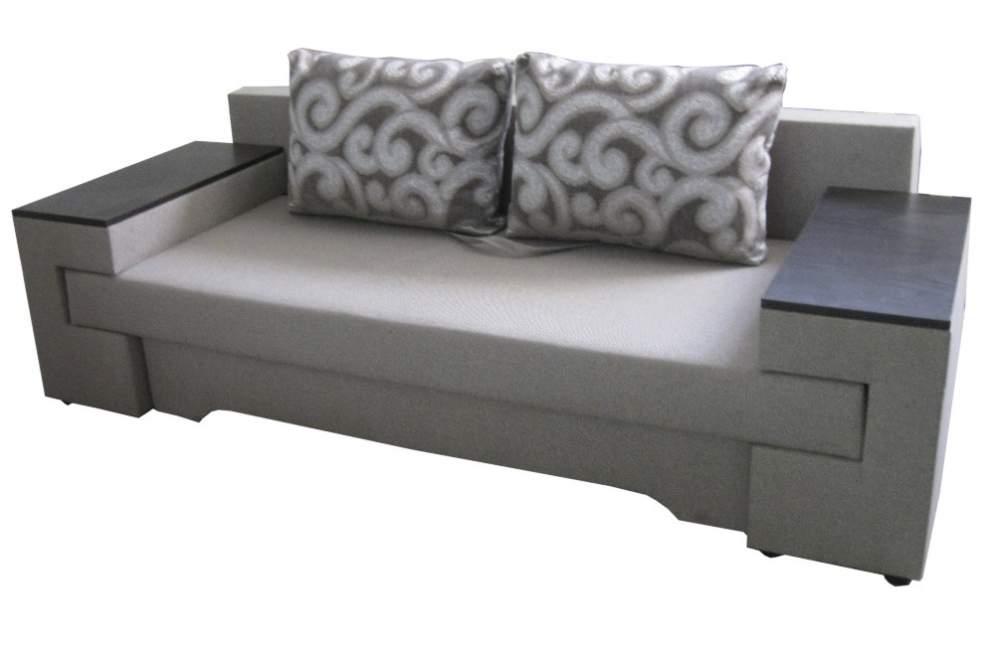 мебель мягкая диван трансформер в украине купить цена фото