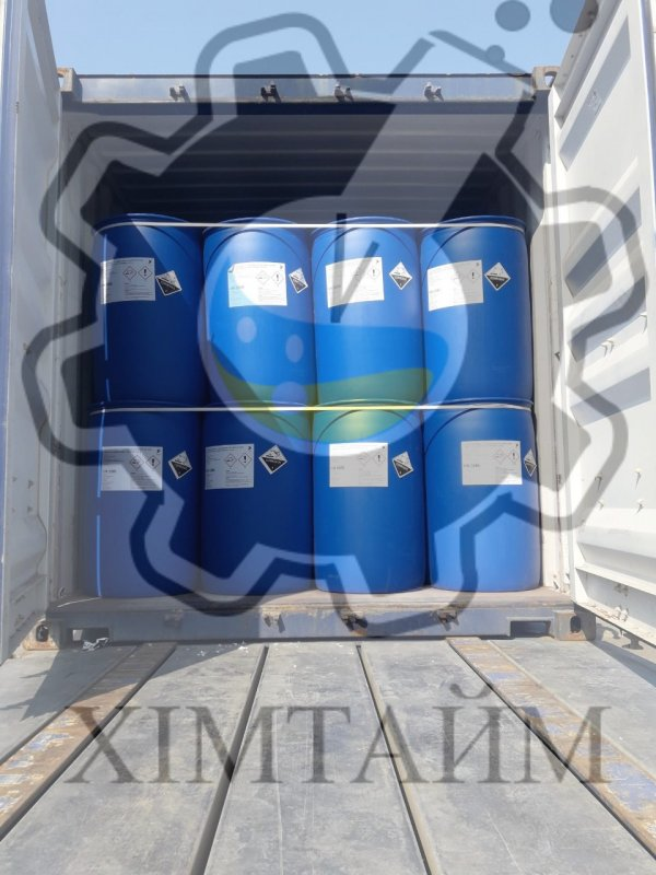 Купить PBTC 50% (ФБТК, ПБТС, Фосфонобутантрикарбоновая кислота)