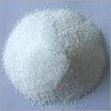 Купить Бутилгидрокситолуол (ВНТ)Синонимы: Агидол-1