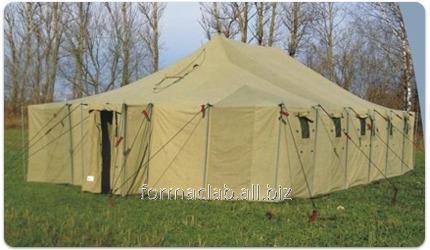 Купить Палатка УСБ - 56