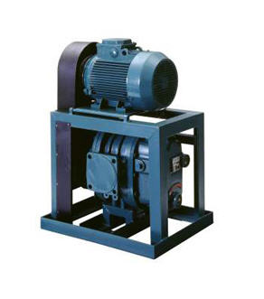 Buy Vertical belt 2AF blowers (2AF, 2AF49, 2AF51, 2AF53, 2AF57, 2AF59), rotor blowers.