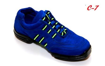 Купить Кроссовки для танцев, Сникера. Купить обувь для танцев. Хмельницкий. Украина.