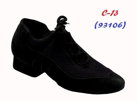 Купить Кроссовки для танцев, обувь для спортивных танцев. Купить обувь для танцев. Хмельницкий. Украина.