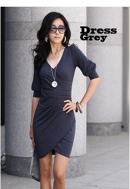 Платье делового стиля купить
