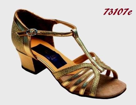 Купить Обувь женская, Обувь для девочек, Обувь танцевальная. Купить обувь для танцев. Хмельницкий. Украина.