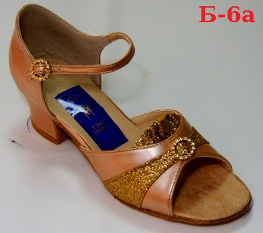 20a3d79289eb2c Взуття для танців, Взуття дитяче, Взуття для дівчинок. Купити взуття для  танців. Хмельницький. Україна.