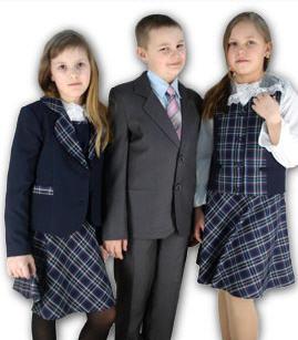 Дитячий одяг під замовлення deddedeab3fa1