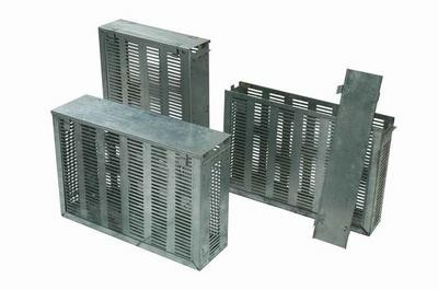 Изолятор 3-х рамочный | купить в Кировограде
