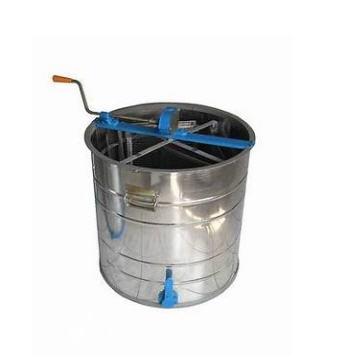 Honey separator 4kh frame stainless steel