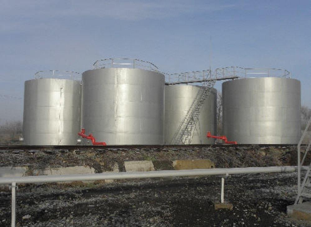 Смесь карбамидно-аммиачная, КАС-32, минеральные удобрения Одесса.