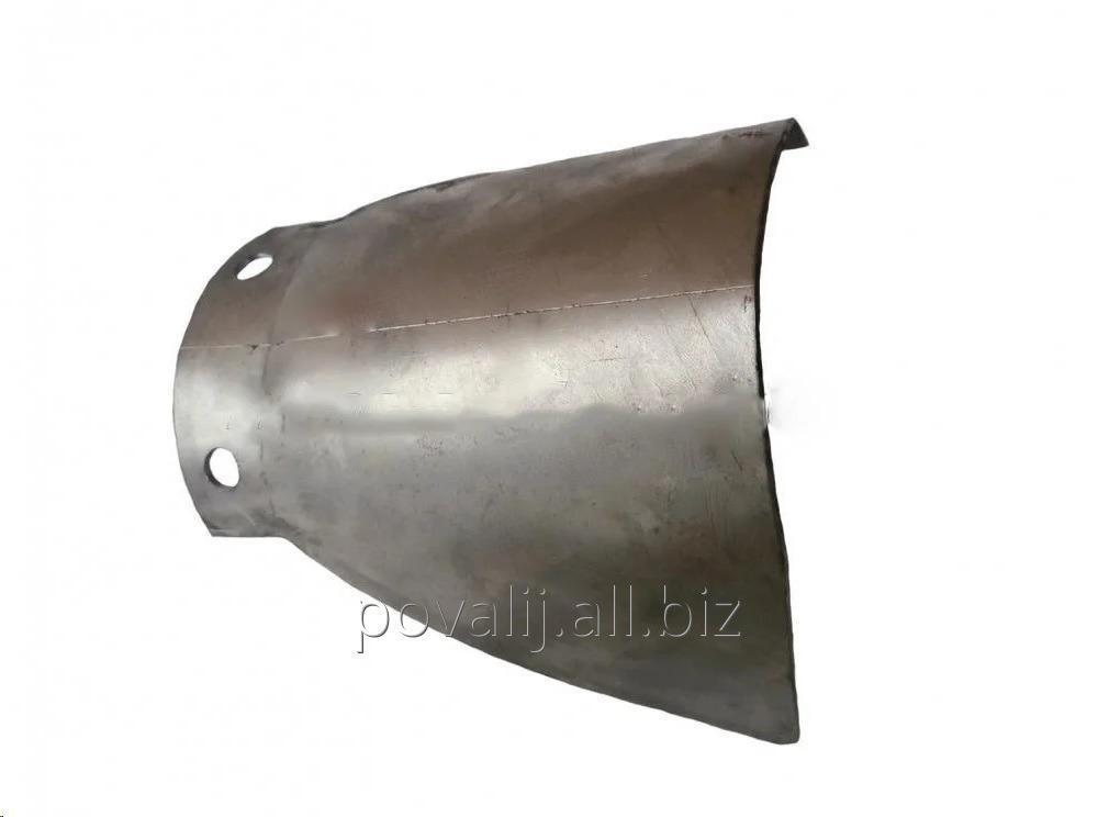 Купить Щиток защитный Т-40|Т40АМ-2301047