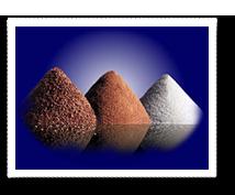 Калій хлористий, упакування - мішок, биг/біг, умови поставки - FCA ст.Козятин, калій хлористий купити Одеса.