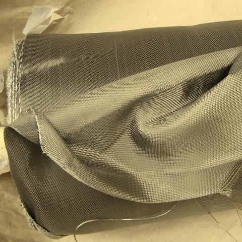 Базальтовая стеклоткань БТ-23(100) 20