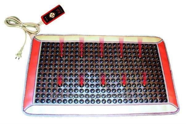 Терапевтический лазерый ковер HА-402U(L)