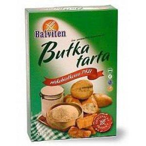 Купить Сухари Balviten панировочные PKU 500г