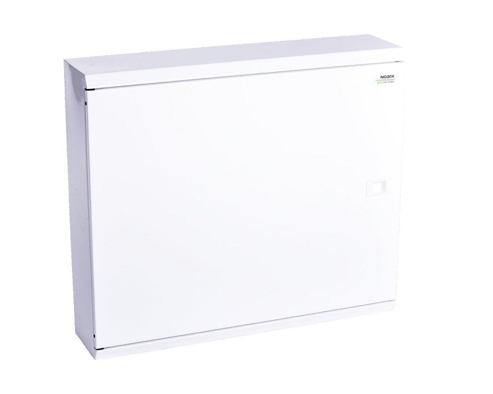 Купить Металлический модульный корпус Sheet-steel enclosure EMFS4 96W