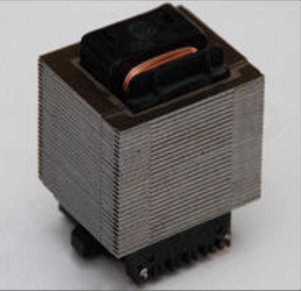 Buy Power transformers