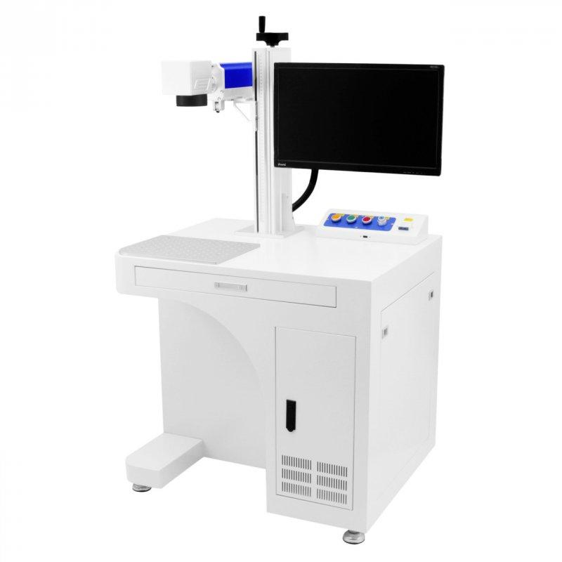 Buy Laser engravings