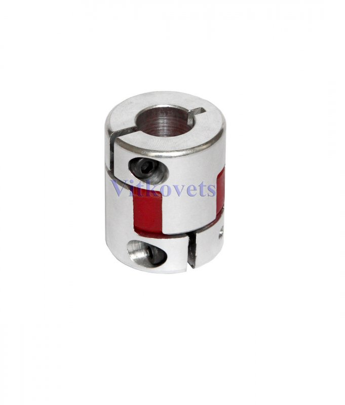 Buy Hydraulic tools: couplings, clamps, adapter connectors