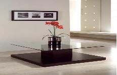 Купить Мебель для посетителей