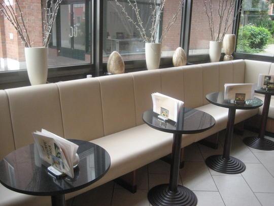 Buy The ice-cream bar in Cologne, GA-126