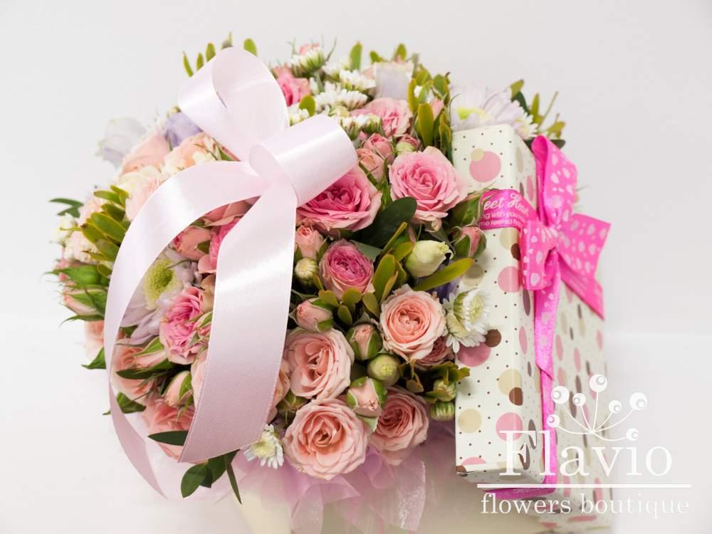 Доставка цветов в кременчуге, украина парковые розы купить в минске