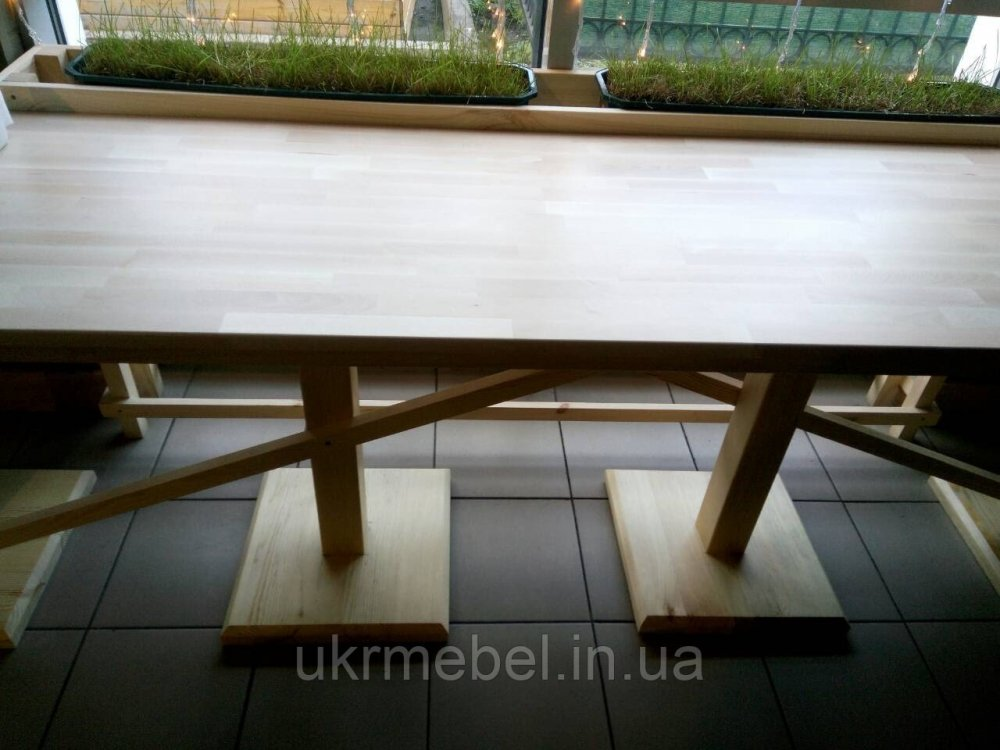 Buy Table-boards