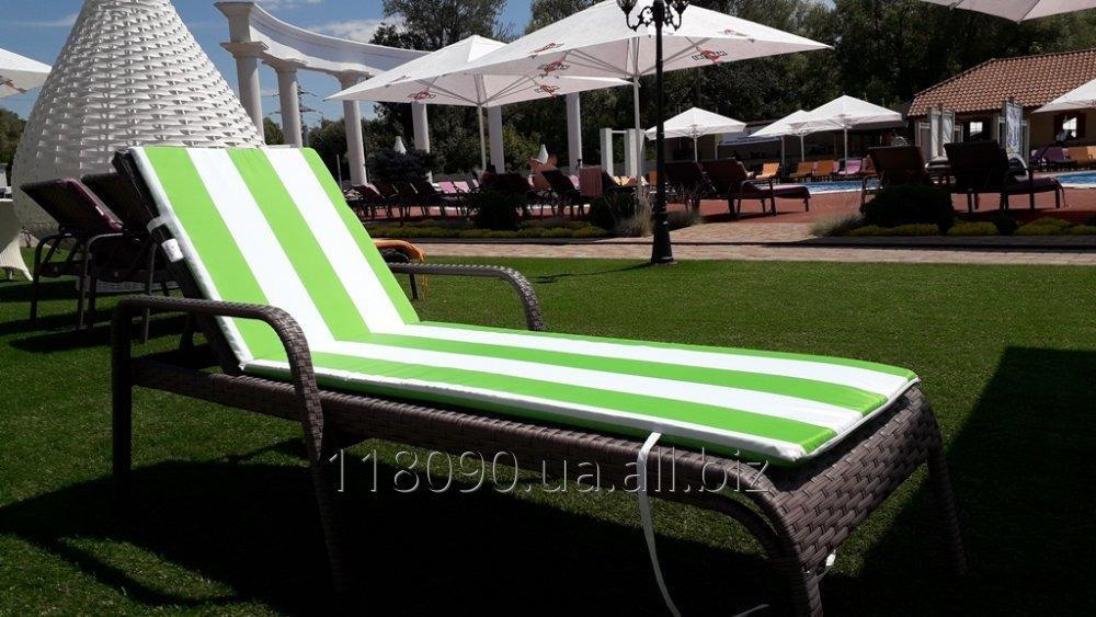 Buy Mattress for a chaise lounge