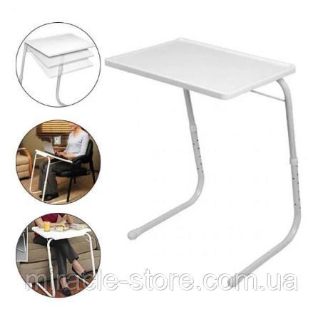Купить Столик подставка, Table Mat 2, Столик детский, Подставка Для Ноутбука
