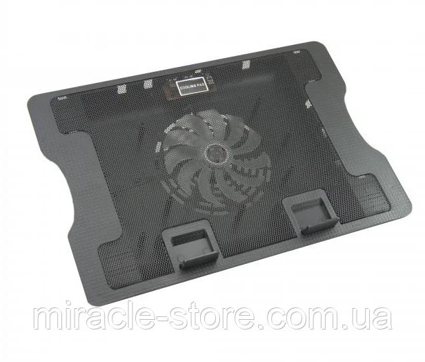 Купить Охлаждающая подставка для ноутбука N88