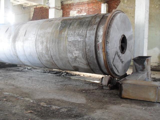 Оборудование для производства гранул высокого качества