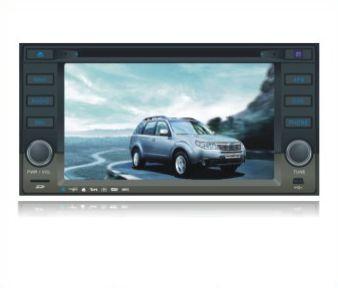 Buy Regular Subaru 09 radio tape recorder