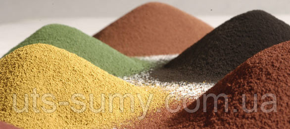 Купить Желтый железоокисный пигмент, арт. 548958274