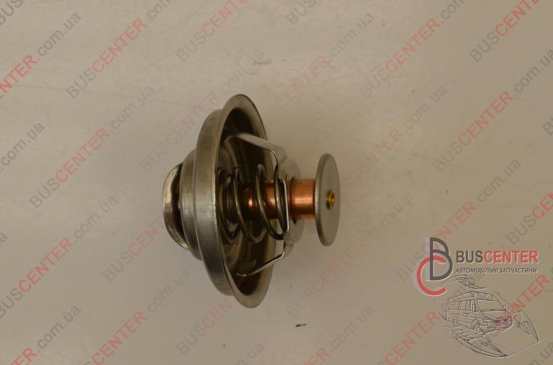 Купить Термостат Fiat Ducato 230 (1994-2002) 523183 TER TER 3792